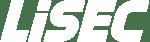 LiSEC_Logo_weiß