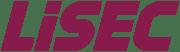LiSEC_logo-1