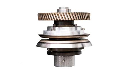 KSD-A-LISEC-seaming-grinding-tool-wheel-machine-2021